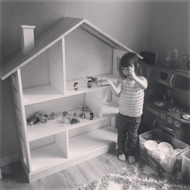 dollhouse_zpslusscb4s-1